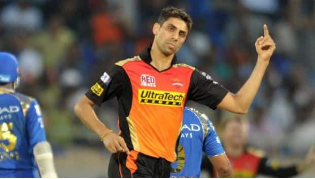 It's not going to be easy: Ashish Nehra on organising IPL in UAE