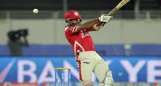 2014 में खेला था आखिरी आईपीएल मैच