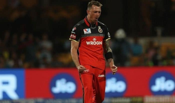 IPL 2020: RCB Have All Bases Covered Including 'Death Bowling', Confirms Hesson And Katich