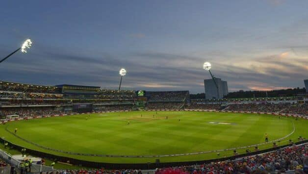 WAS vs SOM Dream11 Hints: Check Captain, Vice-Captain For Today's English T20 Blast 2020 Match At Edgbaston, Birmingham, August 28 11:00 PM IST Friday