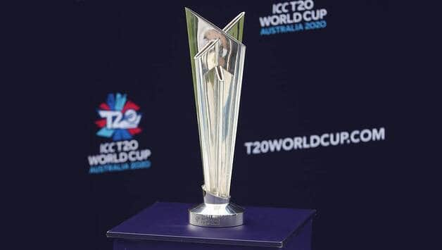 International Cricket Council Board Meet: Who Will Host The 2021 World T20?