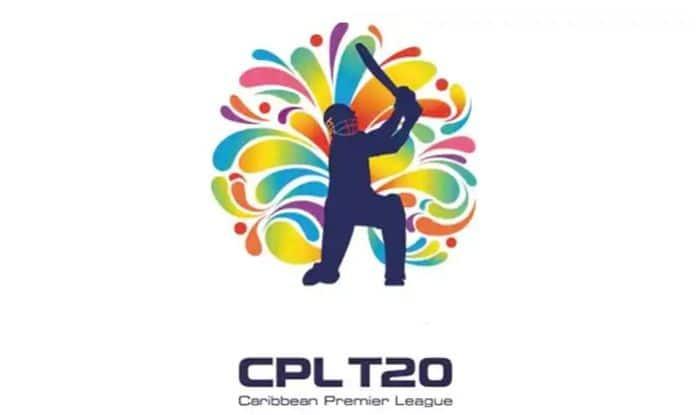 JAM vs SLZ Dream11 Hints And Prediction: Captain, Fantasy Picks, Full Squads of Hero CPL T20 2020 Match
