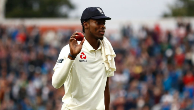 England vs Pakistan, 3rd Test : England have won the toss and have opted to bat