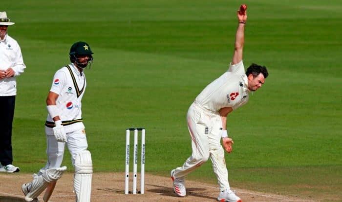 3rd Test Report: Abid, Azhar Dig Deep as Pakistan Frustrate England on Rain-marred Day 4