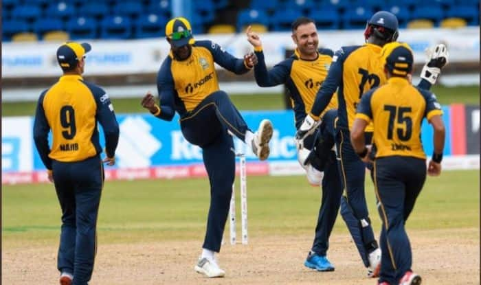 CPL-2020-Mohammad-Nabi-becomes-the-first-player-in-the-history-of-CPL-to-claim-a-5-wicket-haul-for-the-St-Lucia-Zouks