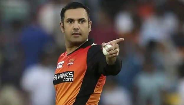 IPL 2020: playing in cpl will help in IPL, says Mohammad Nabi
