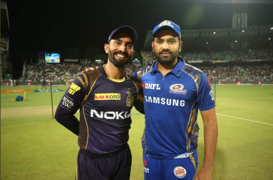 IPL 2020: Mumbai Indians, Kolkata Knight Riders to follow quarantine rules for 7 more days