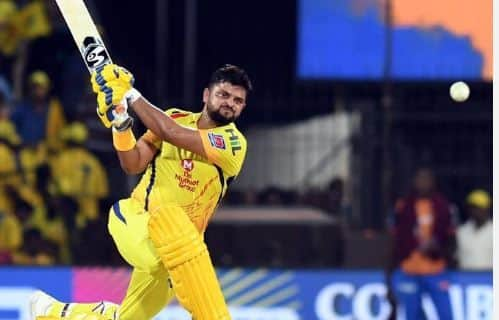 IPL 2020: Suresh Raina is leaving UAE due to fear of spreading coronavirus in Chennai super kings, says report
