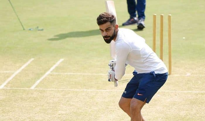 Virat Kohli's Presence at The Crease Takes Pressure Off me, Says Cheteshwar Pujara