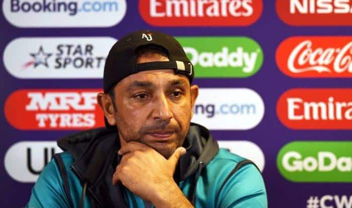 Want to Pass on my Experience, Doesn't Matter Whether a Player is From England or Pakistan: Azhar Mahmood