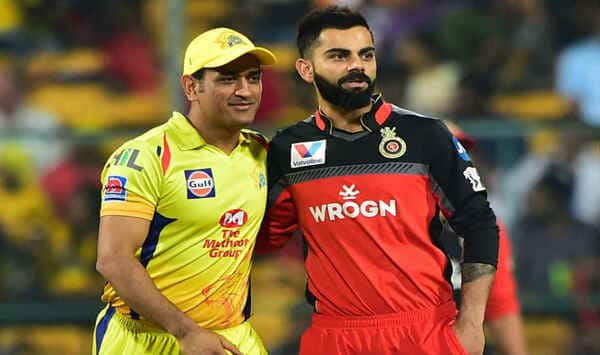 IPL 2020: NADA Officials To Conduct Doping Tests In UAE, Stars Like Virat Kohli And MS Dhoni Could be Asked for Samples