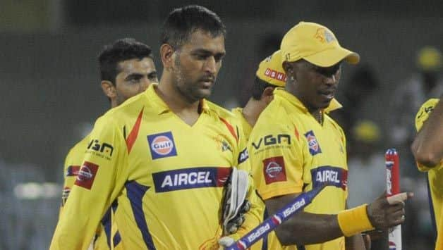 IPL 2020: MS Dhoni's captaincy changed other captain's perspective: L Balaji