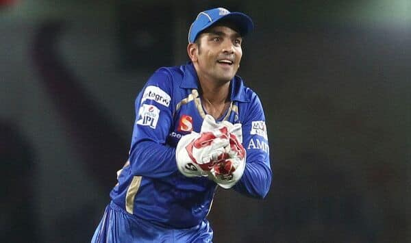 IPL 2020: Dishant Yagnik Rejoins Rajasthan Royals After Testing Negative For COVID-19