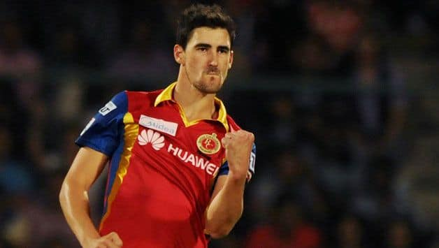 IPL 2020 Covid-replacement policy: player can't just fly out of the blue and join the team