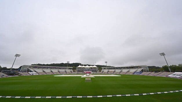 England vs Pakistan 2020, 2nd Test, Southampton, Highlights: Rain Ruins Play On Day 4