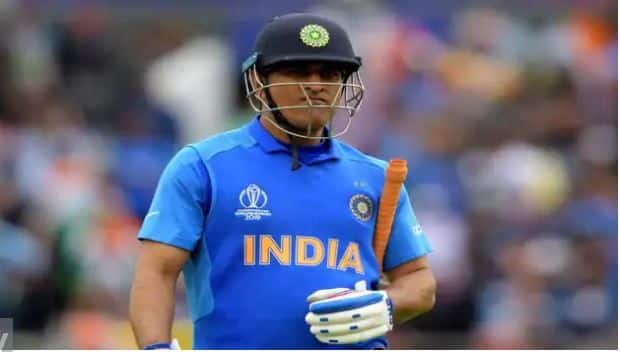 Pakistan cricket fraternity salutes MS Dhoni for an impactful career