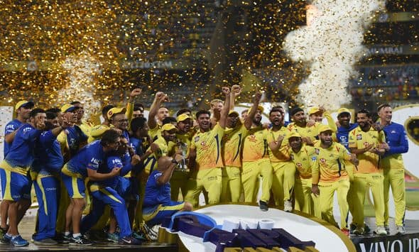 Indian Premier League A Good Training Ground For Players: David Gower