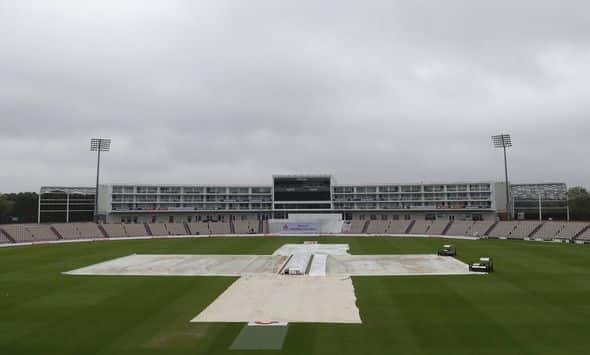 England vs Australia 2020, 1st T20, Southampton: Preview, Probable XIs And Weather Forecast