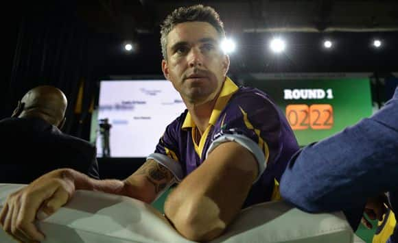 'This Horror Show Is Finishing Cricket' – Kevin Pietersen On CSA Crisis
