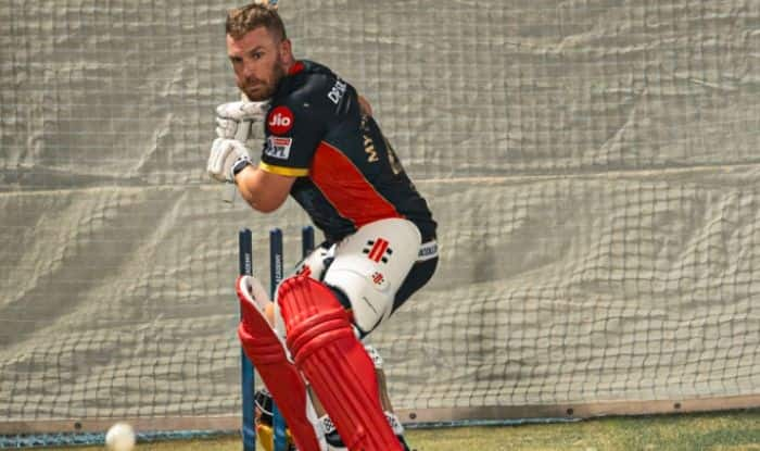 IPL 2020: Dew factor will gain more significance as pitches get slower; says Aaron Finch