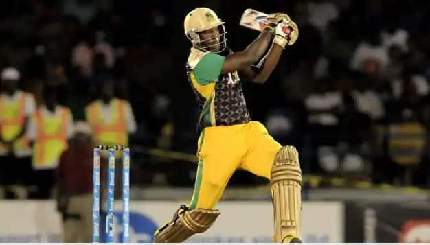 CPL 2020 : Colin Munro, Kieron Pollard guide Trinbago Knight Riders to seventh straight win