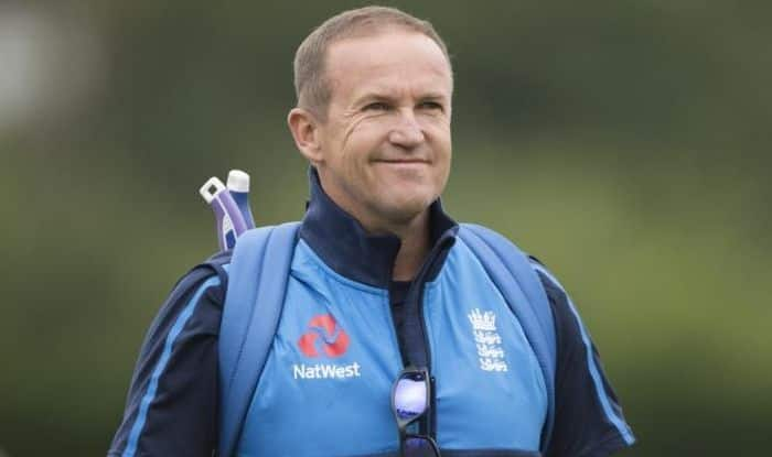 ICC Faces Serious Challenge in Finding Balance Between T20 Leagues And International Cricket: Andy Flower