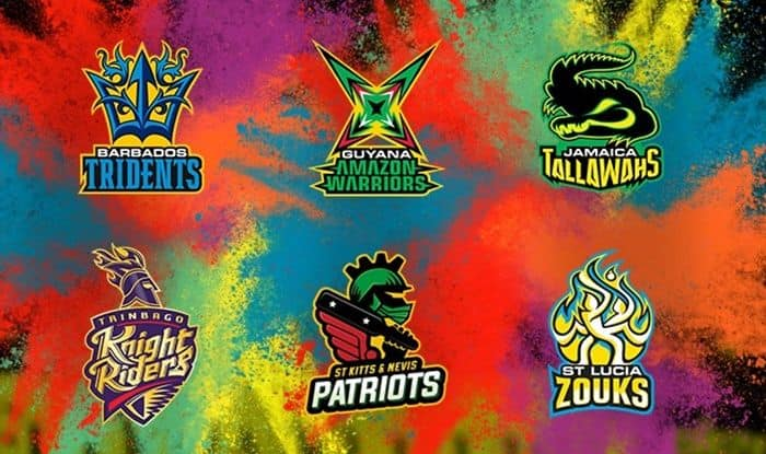 JAM vs BAR Dream11 Hints And Prediction: Fantasy Picks, Full Squads of Today's Hero CPL T20 Match