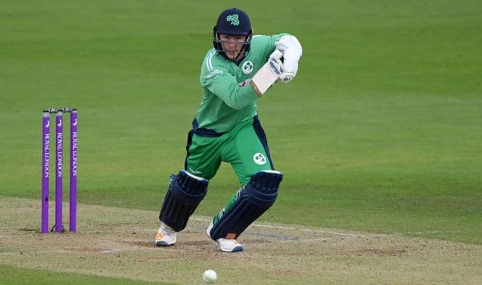 MUR vs LLG Dream11 Hints And Prediction: Captain, Fantasy Picks For Today's Ireland Inter-Provincial T20 Match