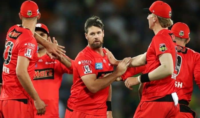 All-rounder Dan Christian Addresses 'Casual Racism' in Australian Cricket