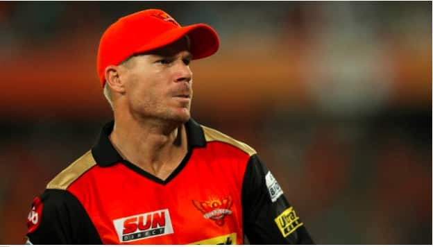 IPL 2020: Last over of Yuzvendra Chahal was turning point; Says David Warner after SRH lose opener vs RCB