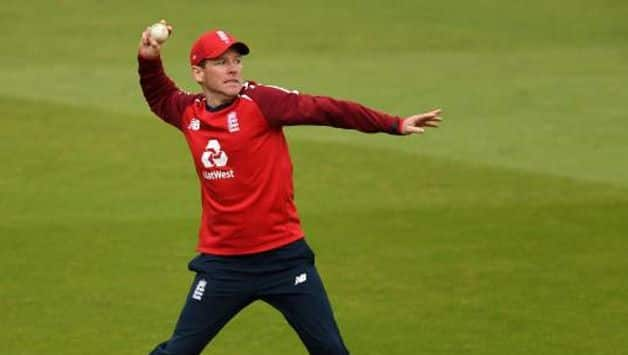 Great to Have Archer Back, Buttler Will Open With Bairstow Against Australia: Morgan