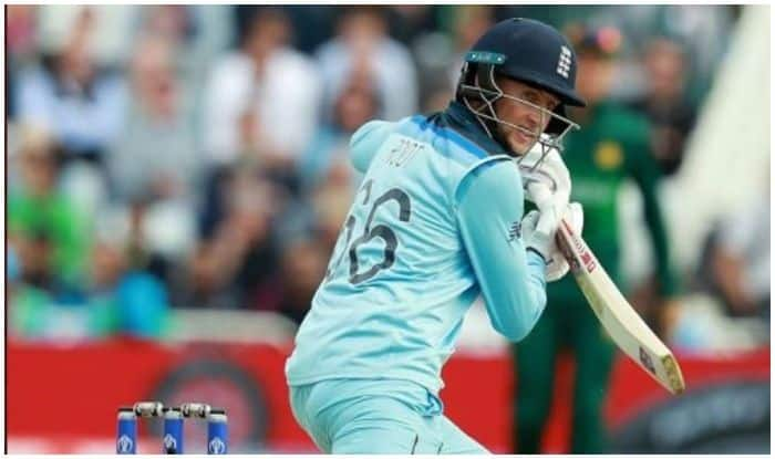 England vs Australia: Joe Root Returns To England ODI Squad But misses From T20I Side