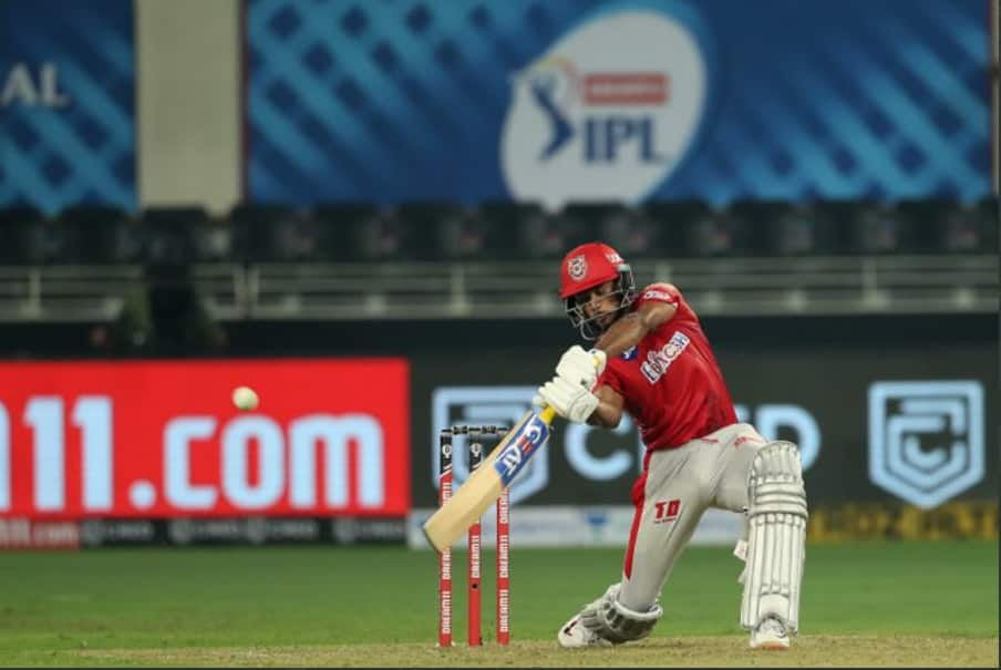 IPL 2020: we should have finished the game when we needed one run, says Mayank Agarwal