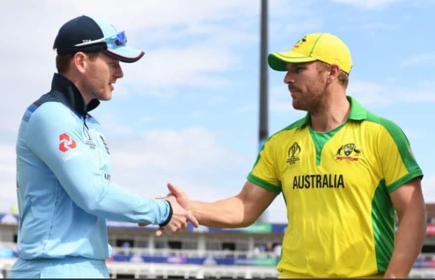 England vs Australia, preview: England renew Australia rivalry in Covid-hit season finale