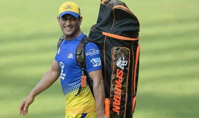 IPL 2020: Equation Would Have been Different Had We Avoided No-Balls; Says MS Dhoni