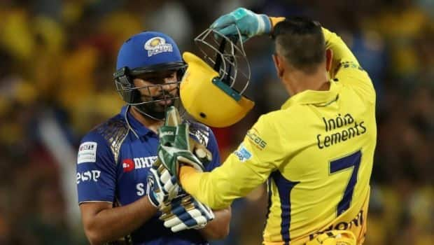 IPL 2020 News Today: Innagural match between Chennai super kings and mumbai indians viewed by 20 crore people, says jay shah
