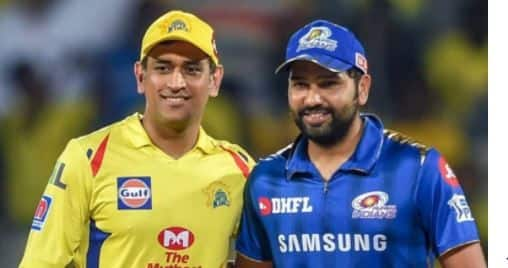 IPL 2020 schedule: BCCI released IPL schedule, chennai super kings, Mumbai Indians will play first match