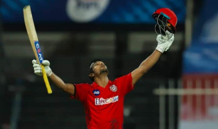 IPL 2020: Rajasthan Royals chase down highest total to beat Kings XI Punjab by 4 wickets