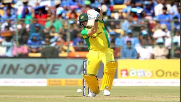 Eng vs Aus: Steve Smith will relish the short stuff insists Australia's Mitchell Marsh