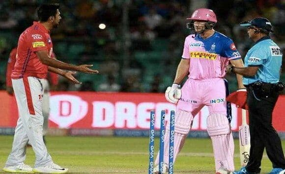 IPL 2020: Delhi Capitals' Head Coach Ricky Ponting Supports 'Run Penalty' Solution Offered By R Ashwin