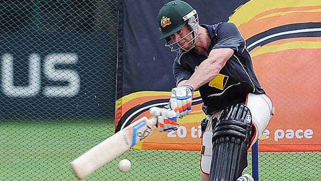 Cricket Australia Blasts Online Trolls After Dan Christian Targeted For Speaking up Against 'Casual Racism'