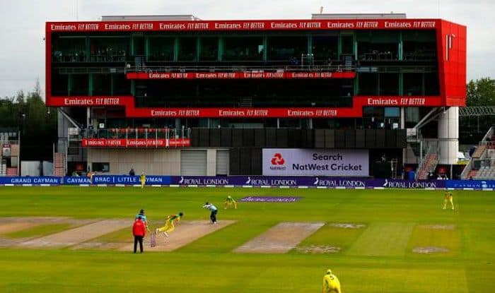 England Hope Bubble Cricket Can be Blueprint For World Game