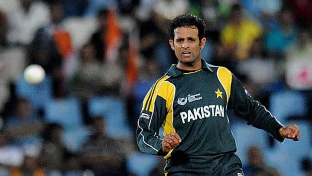 Rana Naved-ul-Hasan Claims he Was Racially Abused by Yorkshire Fans