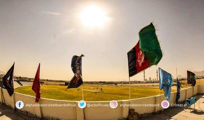 MAK vs AM Dream11 Team Prediction: Captain, Fantasy Tips & Predicted XIs For Today's Afghan ODD Match
