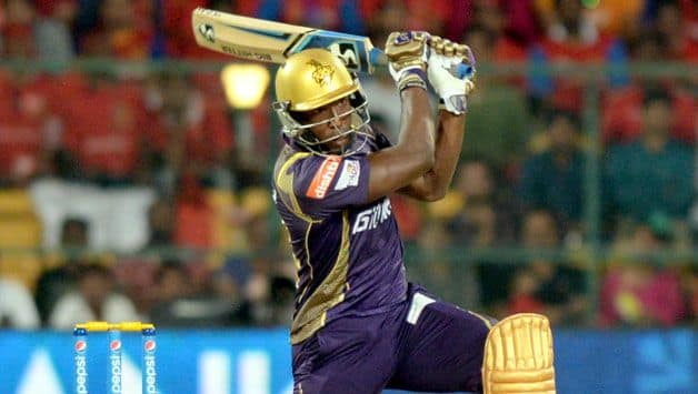 Faf du Plessis, Andre Russell and David Miller pulls out of Lankan Premier League