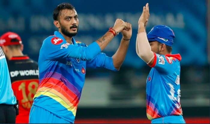 IPL 2020: I think I executed my plans really well; Says Axar Patel