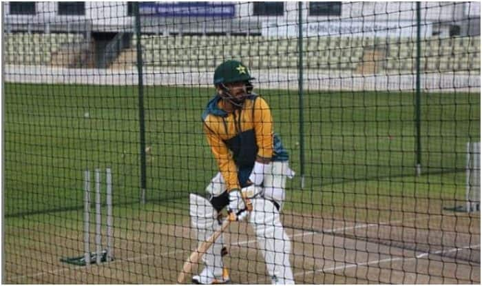 Pakistan vs Zimbabwe: Haider Ali, Abdullah Shafique drop from Pakistan squad for 1st ODI