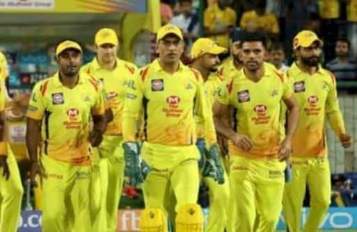 Chennai Super Kings didn't deserve to win IPL, Says Stephen Fleming