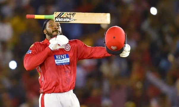 KXIP batting coach Wasim Jaffer says Chris Gayle and Mujeeb Zadran will play soon