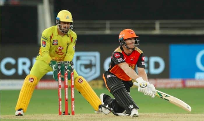 David Warner likely to skip BBL 2020-21 due to bio-bubble fatigue
